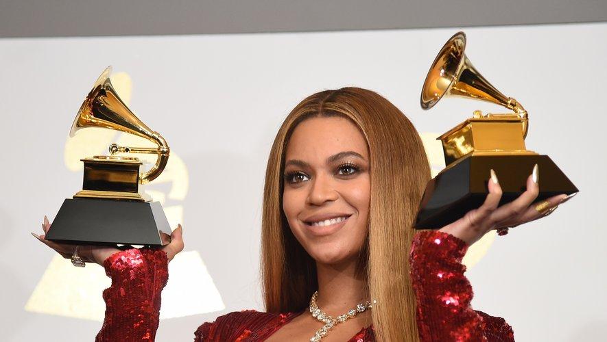 Beyoncé est sans aucun doute la star de la décennie, avec notamment à son actif des concerts à Coachella et à la mi-temps du Super Bowl