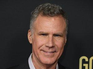 """Will Ferrell présentera son nouveau film """"Downhill"""", une comédie dramatique dans laquelle il donne la réplique à Julia Louis-Dreyfus, à l'occasion du prochain Festival du film de Sundance."""