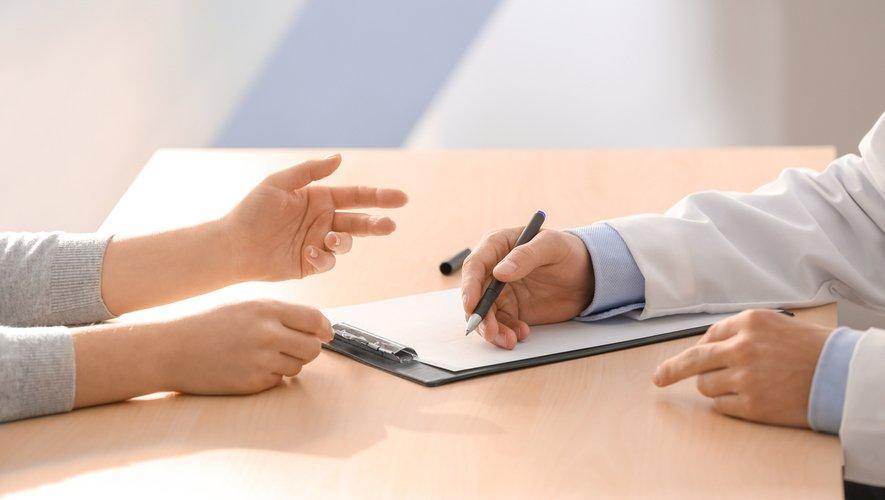Violences conjugales : lever le secret médical pour protéger les victimes