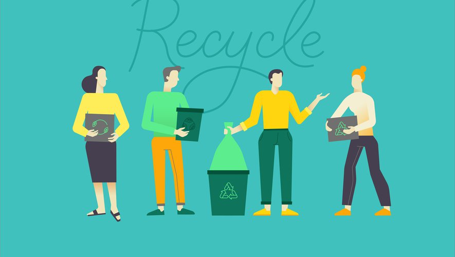 Loi anti-gaspillage : quel impact sur la santé ?
