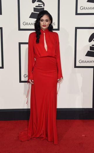 Kehlani vient de dévoiler un nouveau single en duo avec Keyshia Cole.