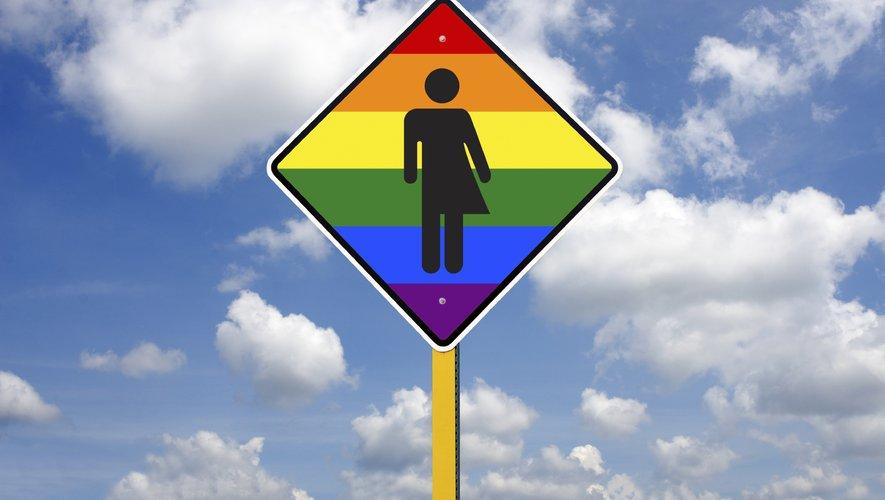 Les résultats de cette étude montrent une intolérance globalement plus forte à l'encontre des hommes gais que les femmes dans plus de 23 pays du monde.
