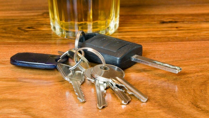 Alcool et réveillon : rentrez en toute sécurité