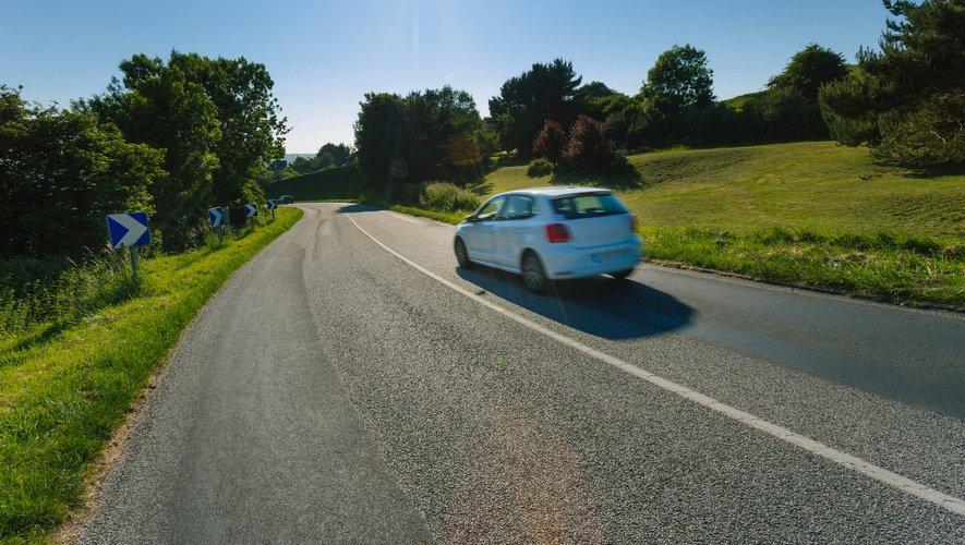 Le marché automobile français a progressé en 2019 et se prépare à reculer légèrement en 2020.