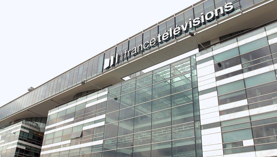 Les chaînes publiques France 4 et France Ô, diffusées sur la TNT, devraient cesser d'émettre le 9 août, a indiqué vendredi leur maison mère France Télévisions