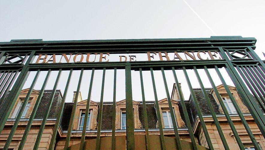 Avec l'Espace de concertation imaginé par la Banque de France et le conseil départemental, l'Aveyron était en avance sur le dispositif PCB.