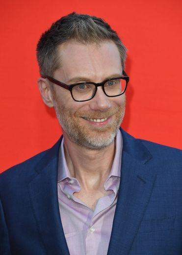 """Stephen Merchant a dernièrement joué dans la série """"Modern Family"""" ou encore le film """"Jojo Rabbit""""."""