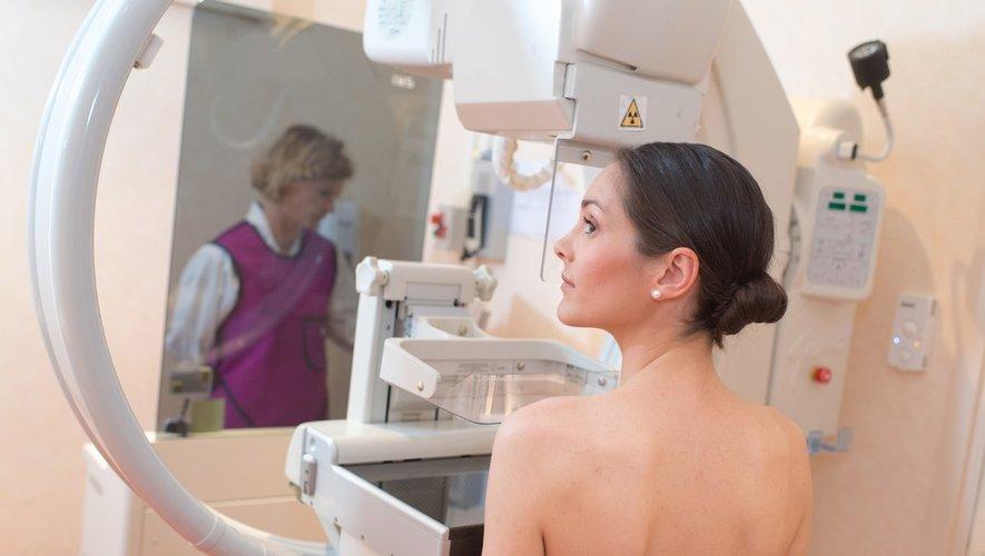 Cancer du sein triple négatif : la survie améliorée par l'immunothérapie