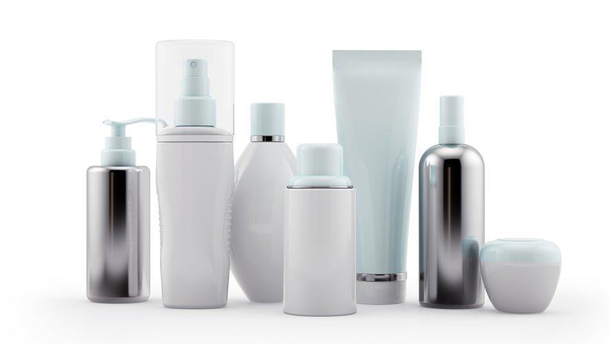 Les phthalates sont présents dans de nombreux produits quotidiens tels que les shampoings, le maquillage et les meubles, et peuvent nuire à la santé des enfants dès la grossesse.