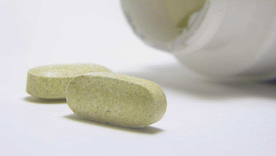 Contrairement aux femmes, la prise de compléments alimentaires de zinc et d'acide folique n'augmenterait pas la fécondité des hommes.