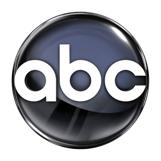 """ABC a également commandé """"The Brides"""", un pilote sur les épouses de Dracula."""