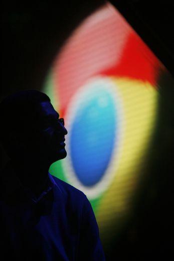 Chrome a reçu de nombreuses plaintes concernant les notifications intempestives ces dernières années