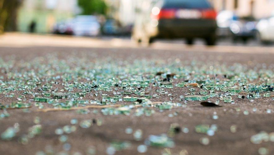Un simple défaut de maîtrise du véhicule justifie que le conducteur gravement blessé soit privé de la moitié de son indemnisation, a jugé la Cour de cassation.