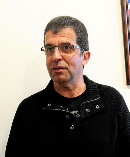Thierry Terral se battait depuis quatre ans contre la maladie.