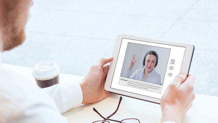 Les personnes qui regardaient des vidéos en ligne sur le thème du cancer ont montré une meilleure connaissance des facteurs de risque et des modes de dépistage.