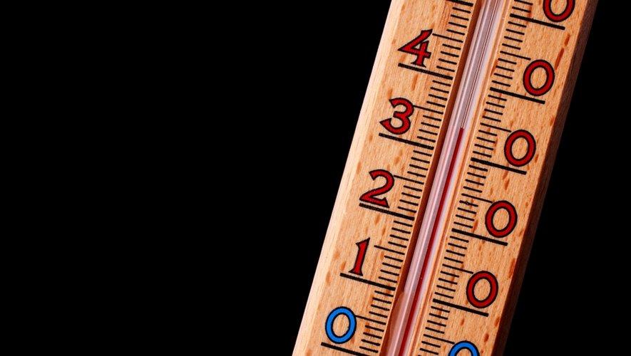 Le réchauffement climatique pourrait augmenter le nombre de morts violentes