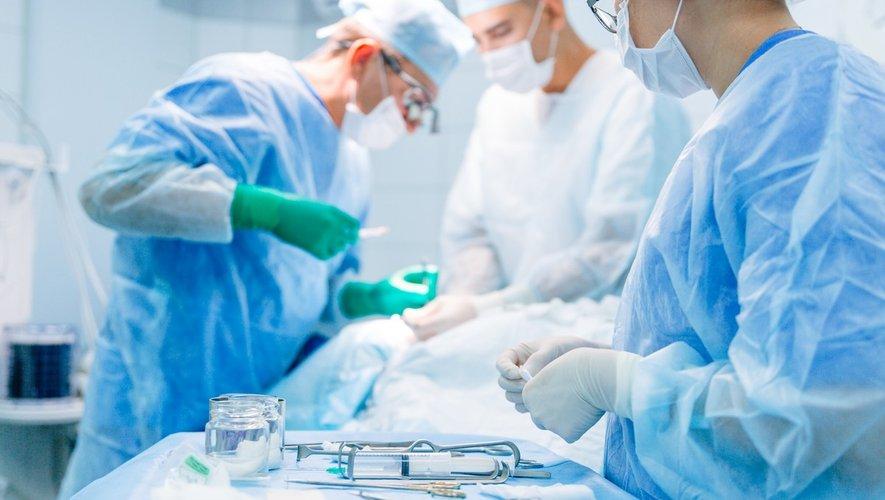 La pénoplastie, qu'est-ce que c'est ?