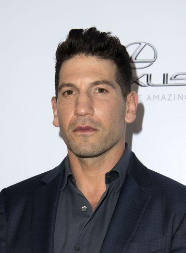 """Jon Bernthal a incarné le personnage de Shane Walsh dans la série """"The Walking Dead"""" dès son lancement en 2010 sur AMC."""