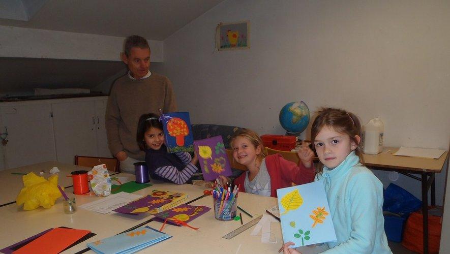 Familles et handicap : une rencontre pour échanger et partager