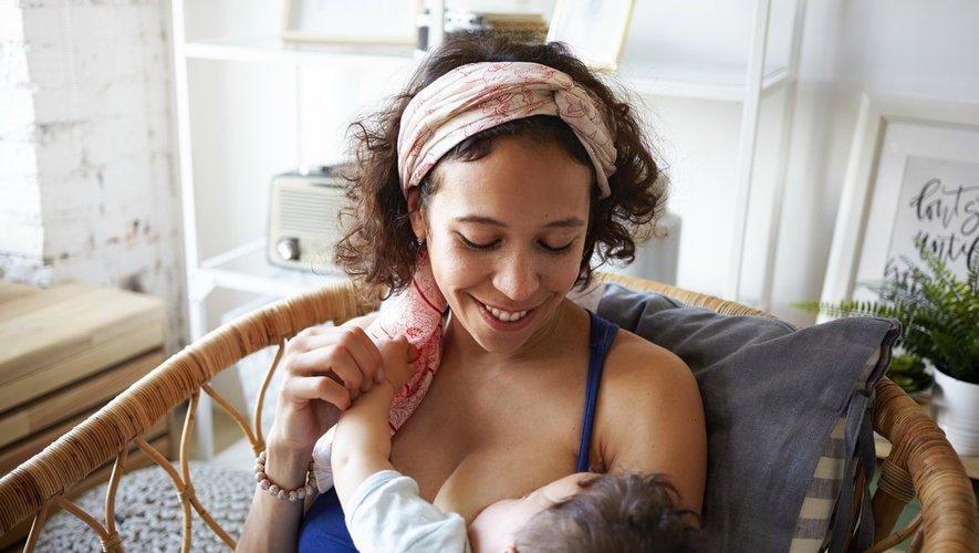 L'allaitement exclusif protège-t-il de la ménopause précoce?
