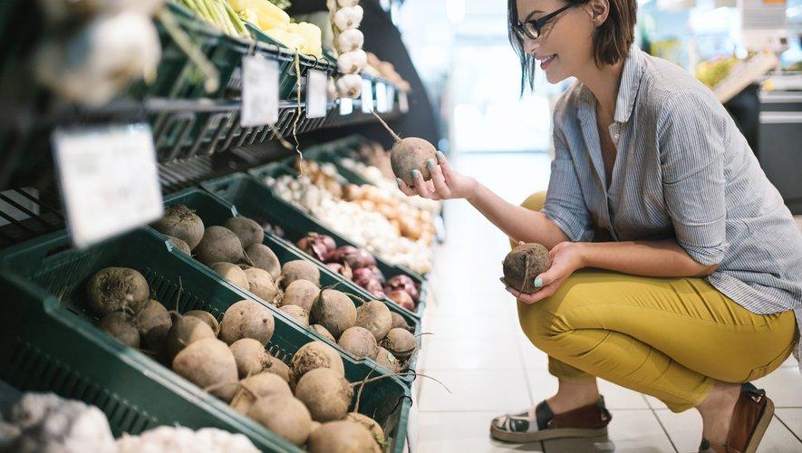 En terme de consommation, si près de 9 Européens sur 10 (87%) ont le sentiment de consommer de manière responsable, 63% des sondés sont près à aller plus loin