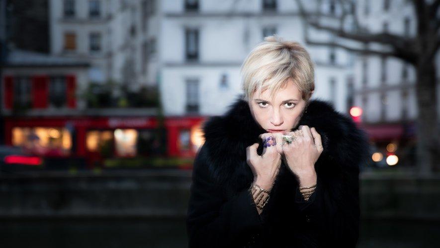 Le jury sera présidé par l'actrice et réalisatrice italienne Asia Argento