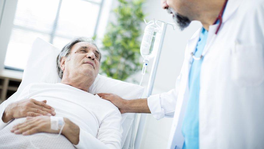 Le principe actif du BCG Medac est le bacille de Calmette et Guérin (BCG), connu du grand public comme le vaccin contre la tuberculose. Dans son indication contre le cancer de la vessie, en instillation intravésicale, une concentration plus forte de BCG