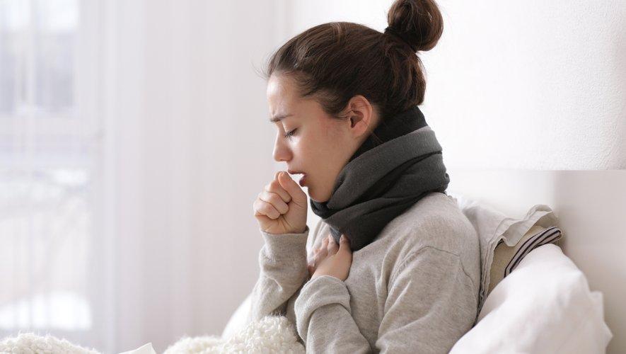 Médicaments contre le rhume : vers des usages moins dangereux