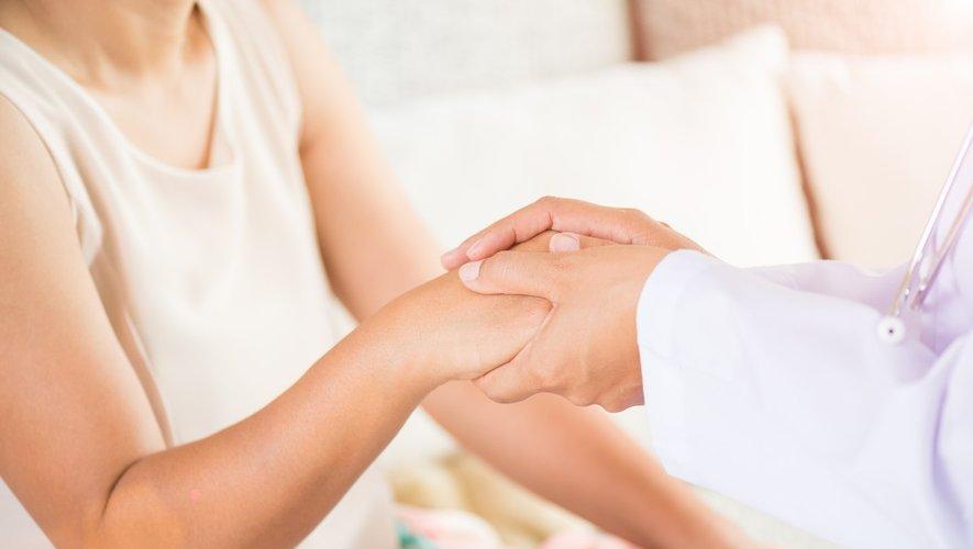 Cancer colorectal : les bienfaits du soutien social