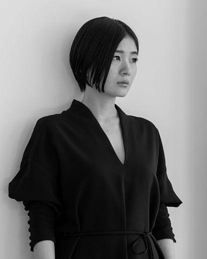 Tod's présentera le fruit de sa collaboration avec Mame Kurogouchi en mars.