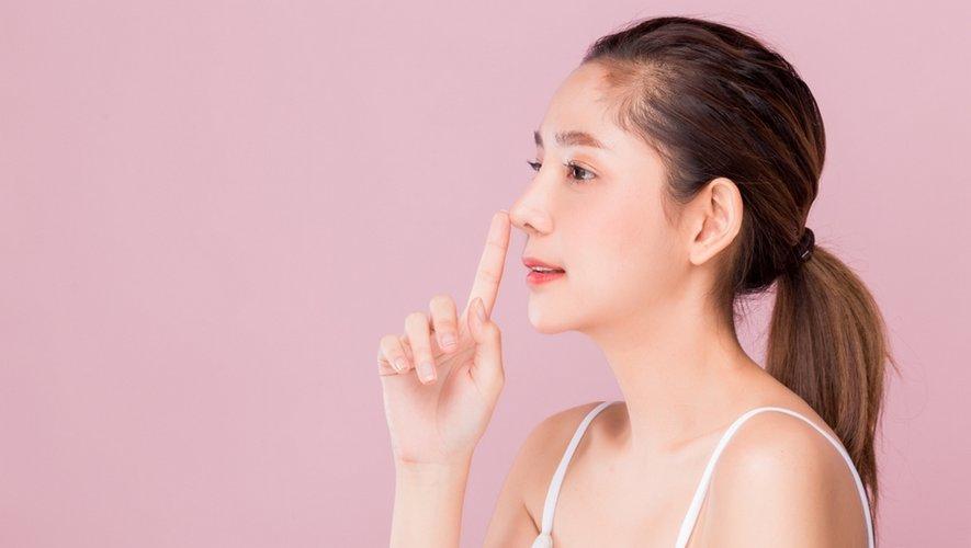 La perte d'odorat, handicapante au quotidien
