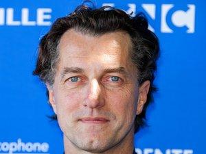 """Nous encourageons (le mécénat) aujourd'hui, pour continuer à faire vivre l'histoire du cinéma français"""", a déclaré le président du CNC Dominique Boutonnat."""
