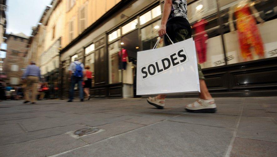 Les petits prix sont prolongés de trois jours à Rodez.