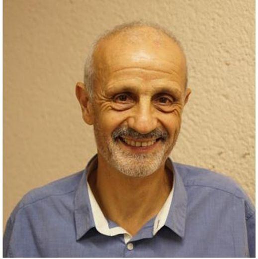 Jacques Montoya tête de la liste  « Bien vivre au Monastère ».