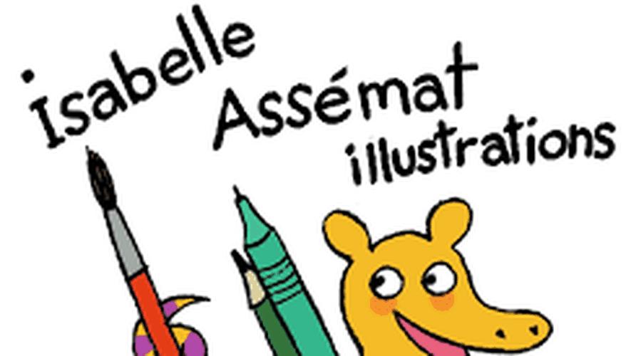 Des ateliers dessins pour les vacances scolaires