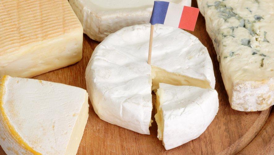 Des fromages morbiers au lait cru de la société Perrin font l'objet d'une procédure de retrait et de rappel, après le signalement de cas de salmonellose, a indiqué le ministère de l'Agriculture vendredi.