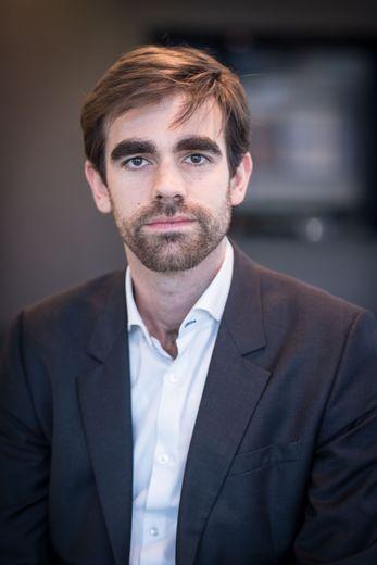 Pierre Sabatier interviendraà Villefranche le 24 avril.