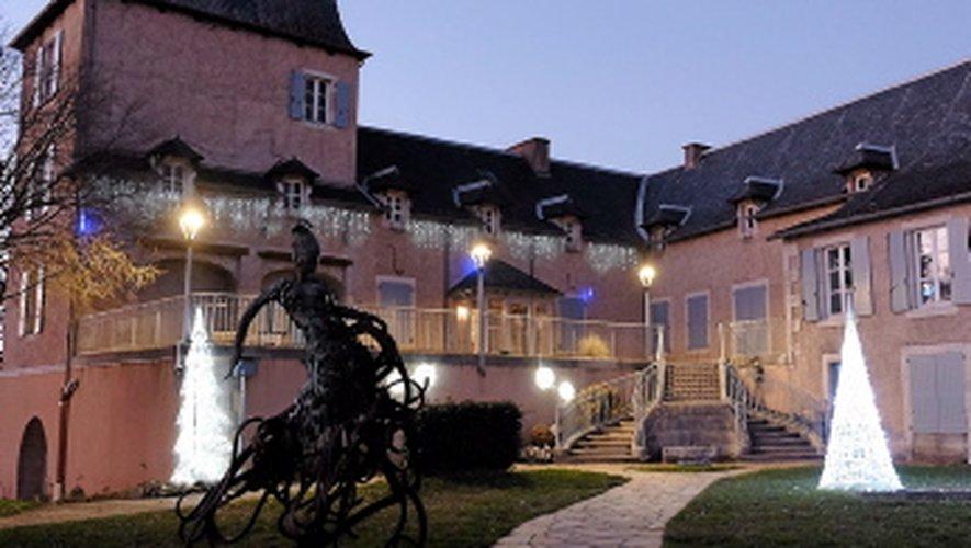 Qui occupera la mairie de Sébazac au printemps prochain ?