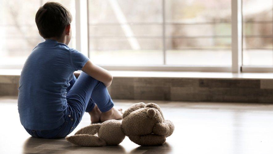 Le manque de sommeil impacte la santé mentale des enfants