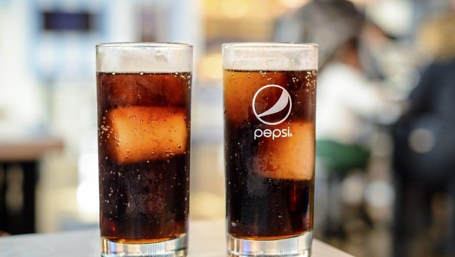 Le groupe américain PepsiCo a annoncé mercredi qu'il allait progressivement déployer l'étiquette Nutri-Score sur ses produits vendus en France à partir d'avril.
