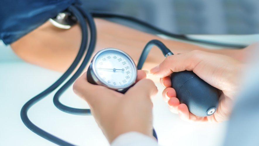 """Les tarifs des complémentaires santé sont en hausse """"massive"""" en 2020"""