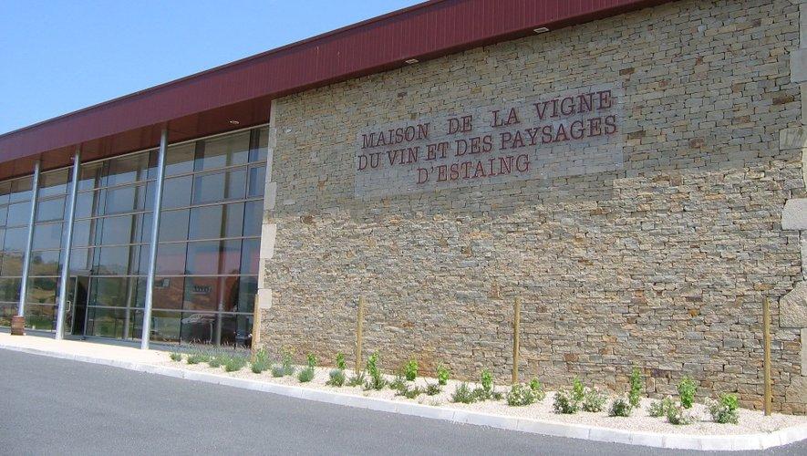Les viticulteurs, une équipe dynamique et pleine de projets.