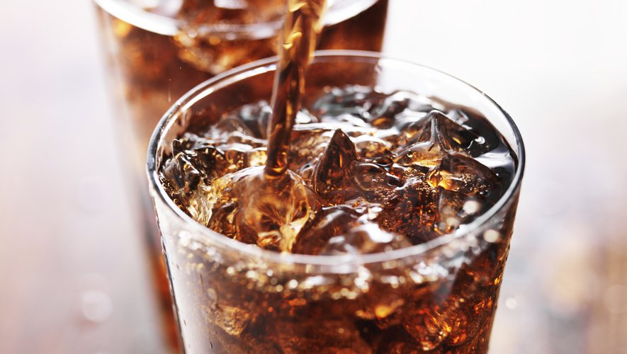 Une vaste étude montre les méfaits des sucres ajoutés sur l'alimentation.