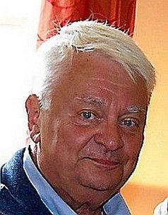 Hervé Ladsous, le challenger.