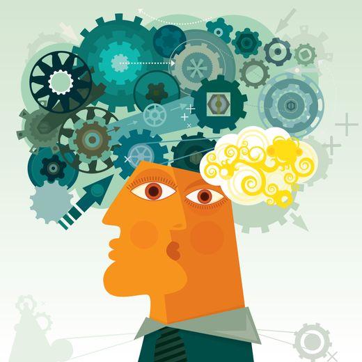 Les auteurs des travaux en concluent que ces résultats pourraient aider les professionnels de santé à mieux évaluer l'empathie chez les personnes atteintes d'autisme ou de schizophrénie.