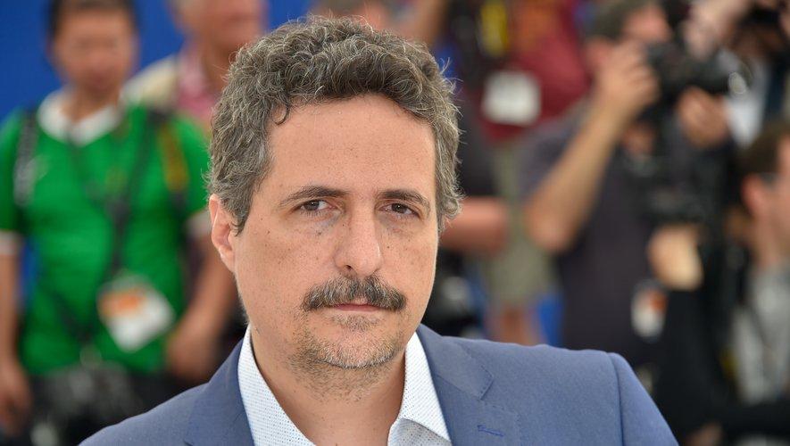 """Avec le cinéaste Kleber Mendonça Filho (""""Bacurau"""") dans le jury, un film en lice pour l'Ours d'or (""""Todos os mortos"""") et une poignée d'autres dans les sections parallèles, le Brésil est très représenté."""