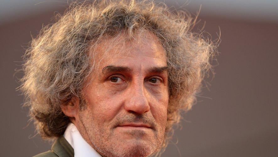 """En compétition pour la première fois à la Berlinale, Philippe Garrel continue de creuser son sillon avec """"Le sel des larmes""""."""