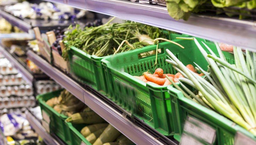 Une deuxième épicerie gratuite pour étudiants devrait ouvrir ses portes en septembre prochain à l'université Rennes 1