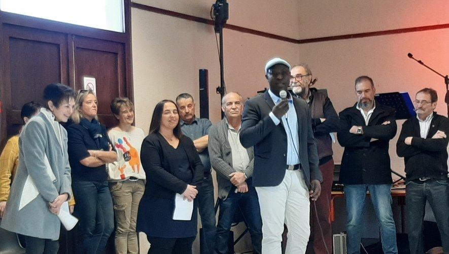 Les élus de la vallée du Viaur se donnent rendez-vous pour échanger sur leur vision de l'impact social local.
