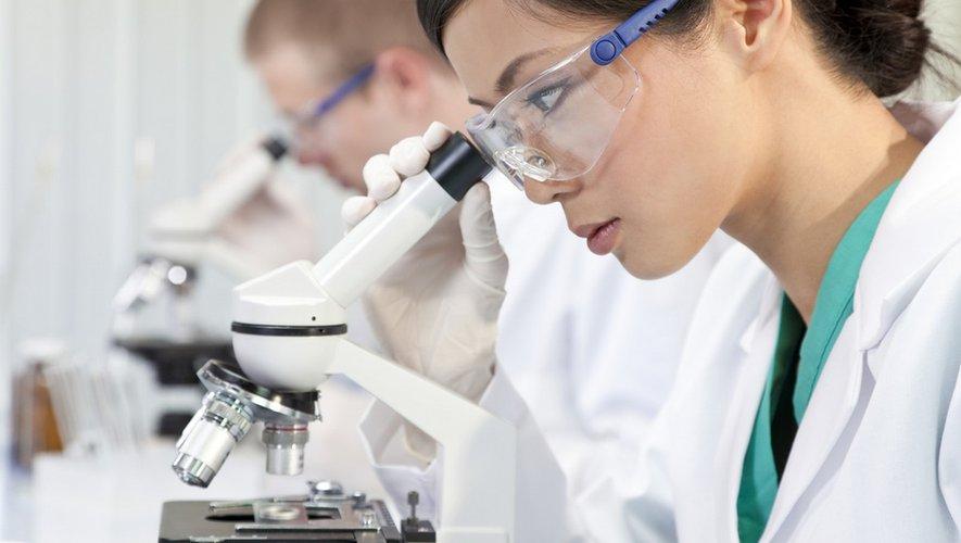 COVID-19 : des médicaments prometteurs?